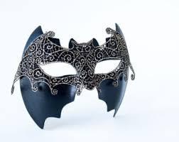 mens venetian masks mens masquerade mask etsy