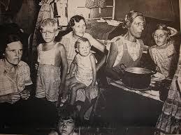 Comfort Women Japan これが 慰安婦 事件を裁いた軍法会議の証拠だ 週刊金曜日からの