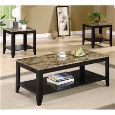 3 piece coffee table set all accent tables corpus christi kingsville calallen texas all