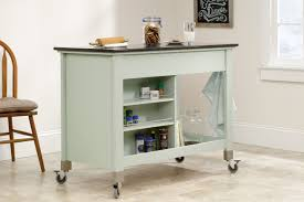 kitchen island sydney adorable mobile kitchen island sydney fresh cheap islands sink