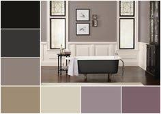 sherwin williams poised taupe taupe color of the year and