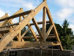 Garage Construction Plans Uk Plans Diy Free Download by Timber Frame Garage Plans Uk Tuff Shed Plans