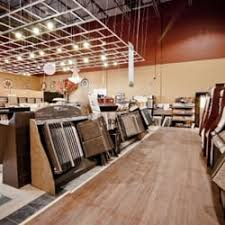 maple leaf flooring flooring 4605 12th ne calgary ab