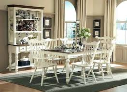Country Style Dining Room Sets Country Style Dining Room Table Ilovegifting