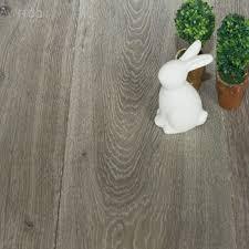 3 ply engineered oak wide plank wood flooring prices buy wide
