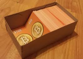 Buy Giftcards With Paypal by Bitcoin Gift Card Buy One Of Our Bitcoin Gift Cards Today Buy