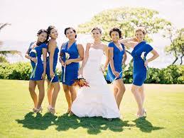 hawaiian themed wedding dresses cheap hawaiian bridesmaid dresses wedding dresses in jax