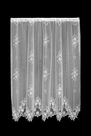 Jcpenney Lace Curtains Jcpenney Lace Curtains Home Design Ideas And Pictures