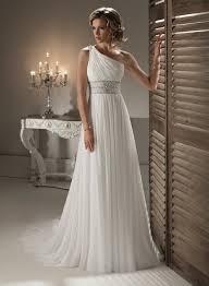 line wedding dresses a line wedding dresses reviewweddingdresses