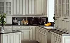 Kitchen Cabinet Buying Guide Buying Guide Kitchen Cabinets At The Home Depot