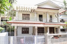 Home Plans Designs Photos Kerala by Bedroom Sp House Veedu Bedroom Upstairs Gallery Building
