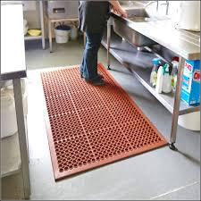 Rubber Floor Mats For Kitchen Mats For Kitchen Floor Picgit Com