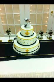wedding cakes new orleans affordable wedding cakes new orleans wedding reception venues in