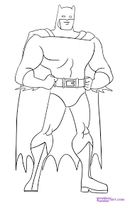 batman car drawing best 25 how to draw batman ideas on pinterest how to draw