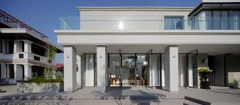 house 2 home design studio gallery of intamara 29 house i like design studio 2