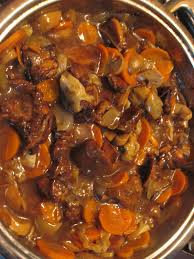 cuisine mauricienne chinoise recettes mauriciennes et d ailleurs chop suey de poulet