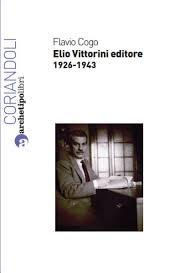 casa editrice bologna clueb editrice e archetipolibri libri e riviste per la