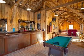Yankee Furniture Barn Home Design Sand Creek Post And Beam Prefabricated Barns
