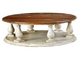 Weathered Coffee Table Distinguished Distressed Wood Coffee Table Coffee Table Distressed