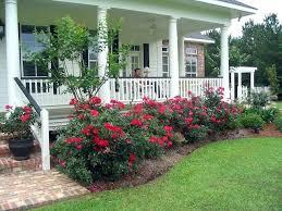 Beautiful Patio Gardens Front Porch Garden Ideas U2013 Exhort Me