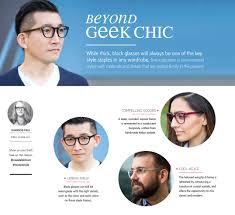 nerd glasses a brand new womens fashion statement the washington post beyond geek chic thelook coastal com