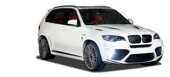 bmw jeep 2015 bmw x5 u003d m a n s o r y u003d com
