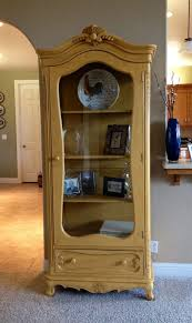 curio cabinet how to decorate curiot for bedroom decoratingts
