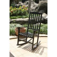Lawn Chair With Table Attached Patio Rocking Chairs U0026 Gliders You U0027ll Love Wayfair