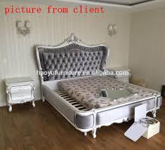 Rococo Bed Frame Sm01 Antique Rococo Bed Rococo Bed Buy Rococo Bed Antique
