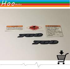 online buy wholesale suzuki gsx r decals from china suzuki gsx r