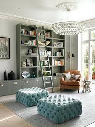 ottoman ideas for living room classy ottoman living room medium size of red ottoman ottomans