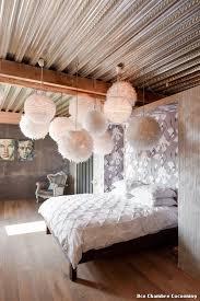 papier peint chambre romantique papier peint salle de bain design 12 dco chambre cocooning with