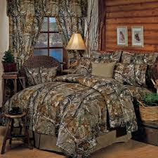 rustic lodge bedding touch of class