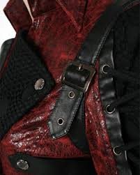 Inexpensive Online Clothing Stores Mens Red Faux Leather Jacket U0026quot Cheap Online Clothing Stores
