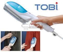 travel steamer images Original portable steam iron inns tob end 2 2 2019 2 11 pm jpg