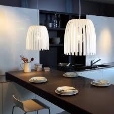 Tavolino Salotto Ikea by Best Lampadari Cucina Ikea Contemporary Ideas U0026 Design 2017