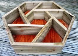 best 25 wooden garden boxes ideas on pinterest childrens