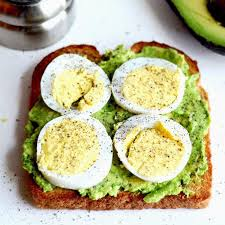 18 best snacks images on pinterest breakfast healthy food and