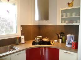 cuisine avec plaque de cuisson en angle cuisine avec angle founderhealth co