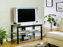 best 25 silver tv stand ideas on pinterest industrial furniture