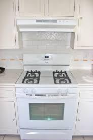 faux tin kitchen backsplash decorating cool faux tin backsplash with white kitchen cabinet
