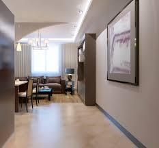 5 benefits of adding linoleum flooring to your home carpet land