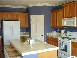 gel stain on kitchen cabinets kitchen cabinets grey stained kitchen cabinet grey stained wood