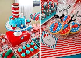birthday themes for boys 24 birthday party ideas themes for boys dr seuss