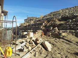 paver patio and stone slab steps in draper utah contact