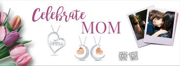 mothers day jewelry sale goodman sons jewelers 5 gifts will this s day