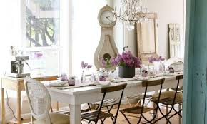 decor horrible lovely design french country kitchen decorating