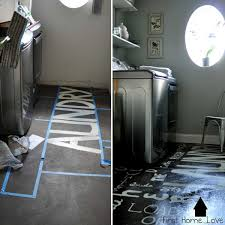 Outdoor Floor Painting Ideas 30 Amazing Floor Design Ideas For Homes Indoor U0026 Outdoor