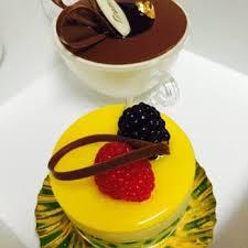 gateaux maison french bakery 85 photos u0026 57 reviews bakeries
