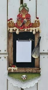 83 best dia de las madres images on pinterest crafts kitchen